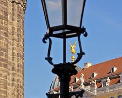 Dresdner Straßenlaternen (09)