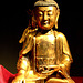 La ora Budho