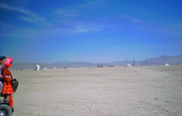 On The Playa (0019)