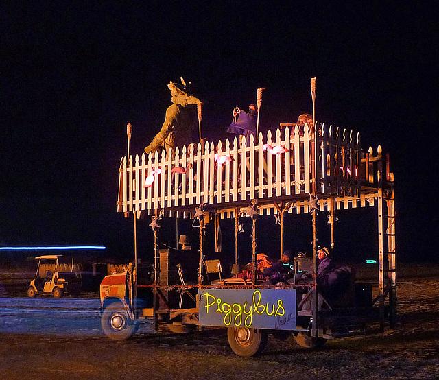 Piggybus (0315)