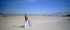 Playa Cleaner (0023)