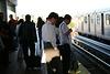 MDT.MetroRailTransfer.20feb09