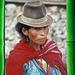 Ethnie Quechua, Amérique latine