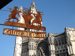 Troyes 014