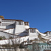 Lhasa Ascent