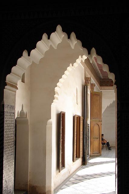 Maroc 2008 165