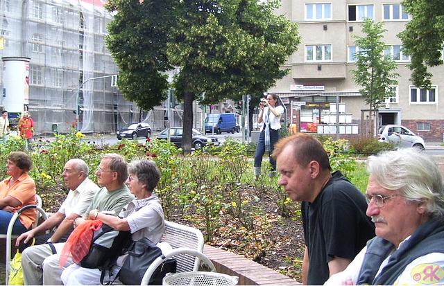 2008-08-02 17 Eo naskigxtaga festo de Esperanto en Berlin