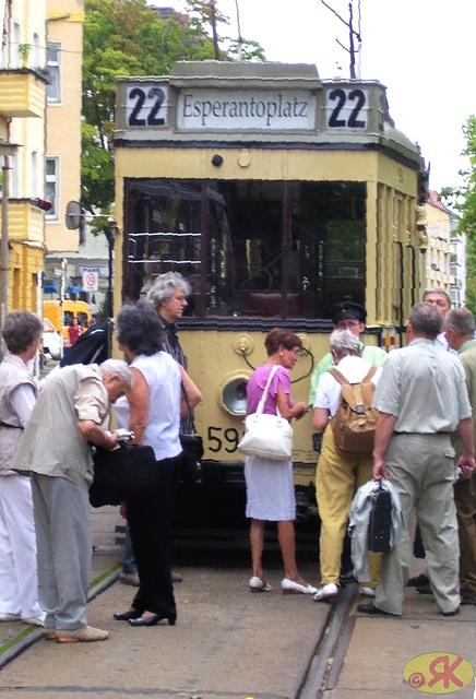 2008-08-02 34 Eo naskigxtaga festo de Esperanto en Berlin