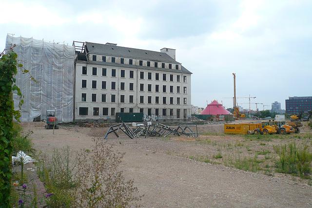 atelierfrankfurt-1070378