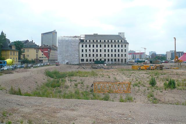 atelierfrankfurt-1070377