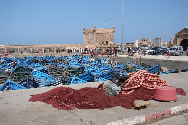 Maroc 2008 271