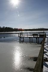 Sweden Wirsbo 2005 080