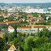 2008-09-09 81 Fichte-turo, Dresdeno