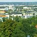 2008-09-09 83 Fichte-turo, Dresdeno