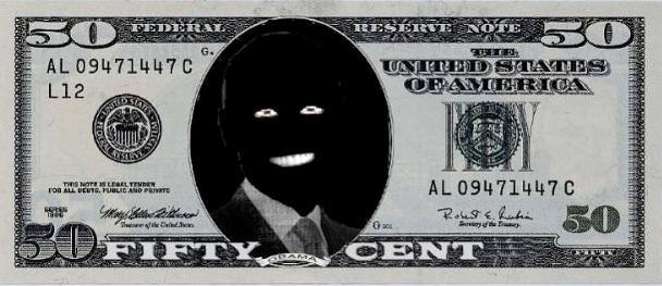Billet USA
