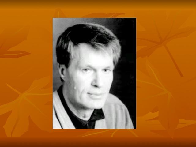 J.-M. G. Le Clézio sacré Prix Nobel de littérature