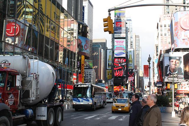 NYC29102008Apresmidi 004