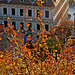 Graz - Autumn