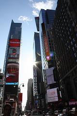 NYC29102008Apresmidi 005