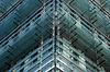 2 hours in Graz - 065 - Glass Architecture