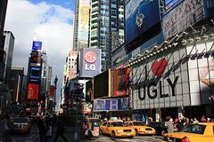 NYC29102008Apresmidi 009