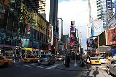 NYC29102008Apresmidi 014