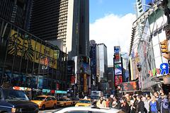 NYC29102008Apresmidi 020