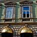 2 hours in Graz  066 - Casino
