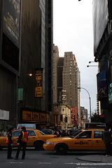 NYC29102008Apresmidi 025