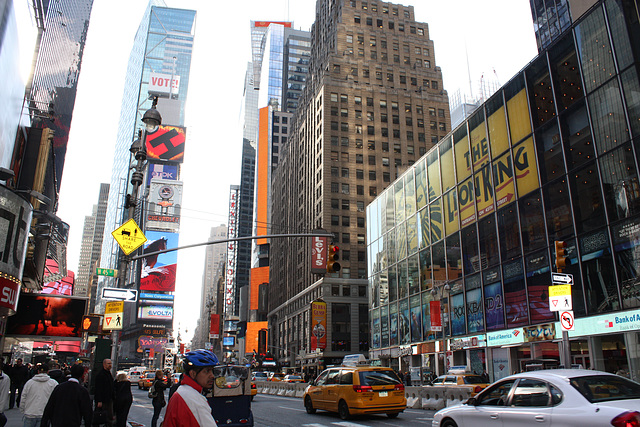 NYC29102008Apresmidi 028