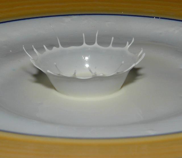 Cream 5
