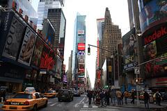 NYC29102008Apresmidi 032