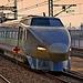 Shinkansen series 100