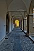 2 hours in Graz - 070 - Landhaus