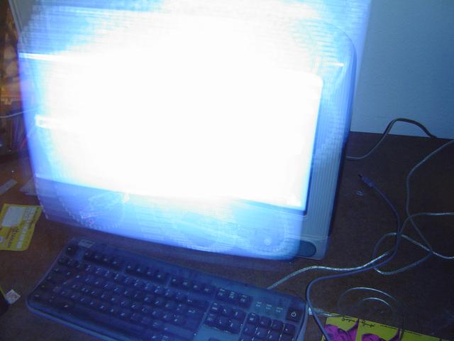 iMac00172