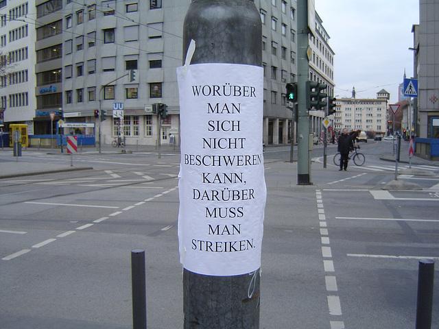 streik01090
