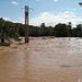 Désastre à Ghardaïa en 2008