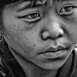 Sad Eyes
