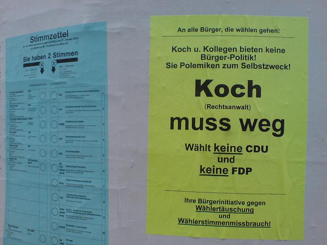 koch-muss-weg00939