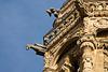 Heilbronn Gargoyles #2