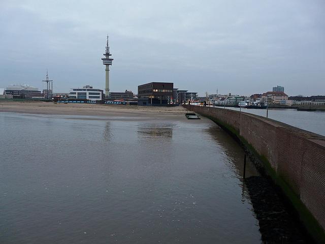 Strandbad II