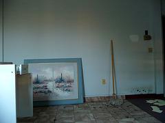 11940 Palm Drive - Interior (1646)