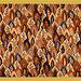 Textile Art, Toile de Jouy