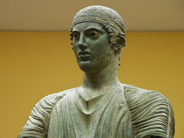 PICT17493ac The True Aurige or Charioteer Face