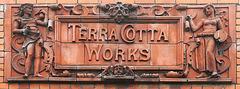 Terra Cotta Works