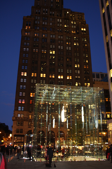 NYC29102008FinApresmidi 008