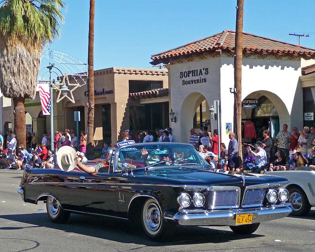 Palm Springs Gay Pride (1699)
