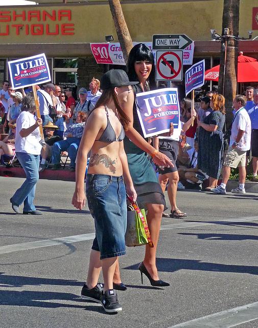 Palm Springs Gay Pride (1703)