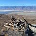 Salt Tram & Owens Valley (1744)