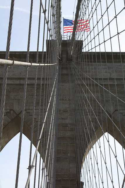 NYC02112008BklnBrMarathonTSquare 045